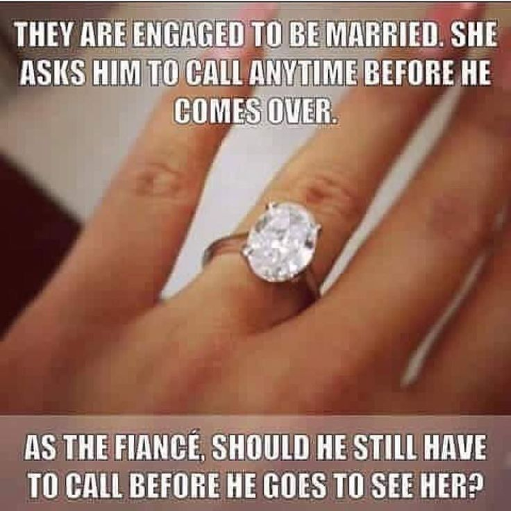 Hmm  What do you think? via @bellanaijaweddings #TheWeddingOne #BellaNaijaWeddings