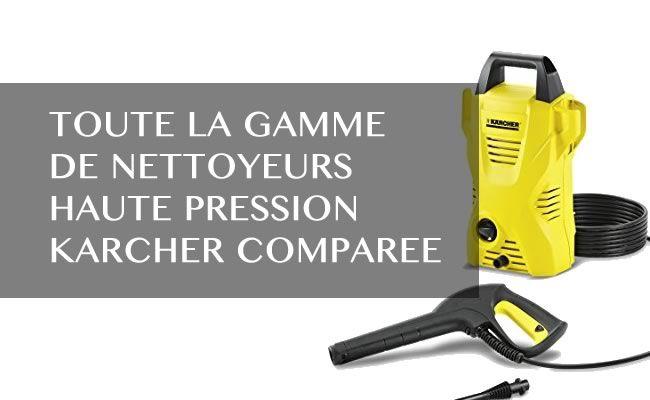 Nettoyeur haute pression Karcher - http://nettoyeurhautepression.biz/nettoyeur-haute-pression-karcher/