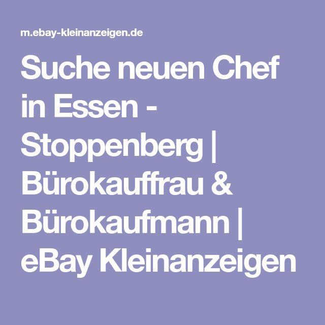 Más de 25 ideas increíbles sobre Kleinanzeigen en Pinterest Ebay - ebay kleinanzeigen küche köln
