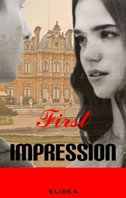 #wattpad #humor Fell down the stairs? Check. Embarrassed oneself in front a really HOT guy? Check. Made an enemy who most people would never cross? Check . Lasting First Impression? Definitely. Eleanore is your typical teenage girl. As typical as she can be when she's suddenly accepted into a school for geniuses...