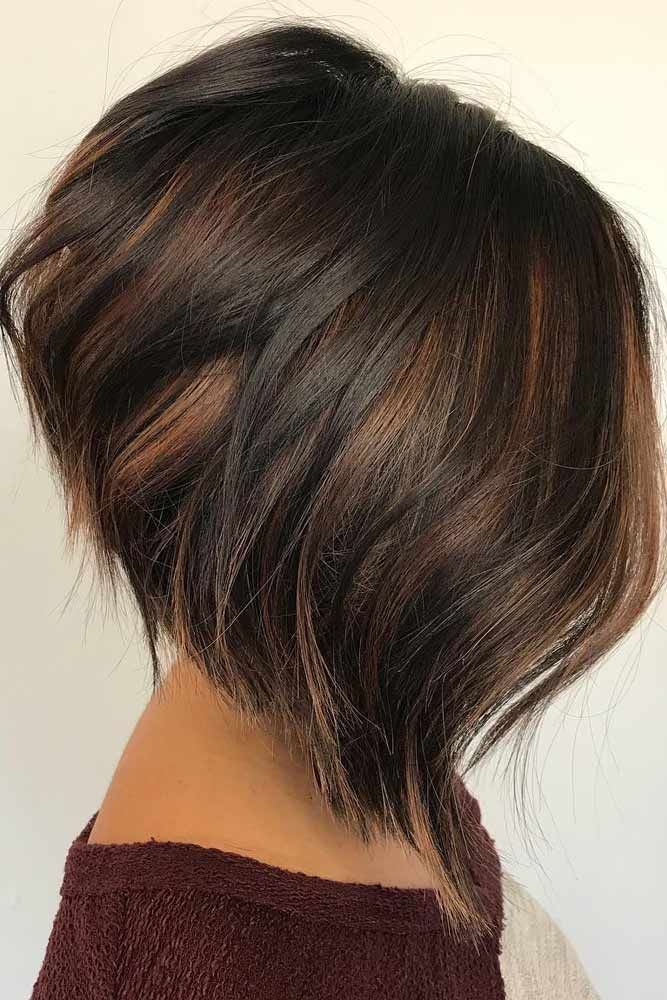 hair styles back best 25 haircuts ideas on 7114
