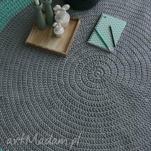 • w4design handmade -