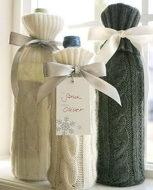 kreatywne pakowanie prezentów - Szukaj w Google