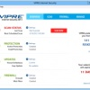 Vipre Internet Security 2013 Free Download