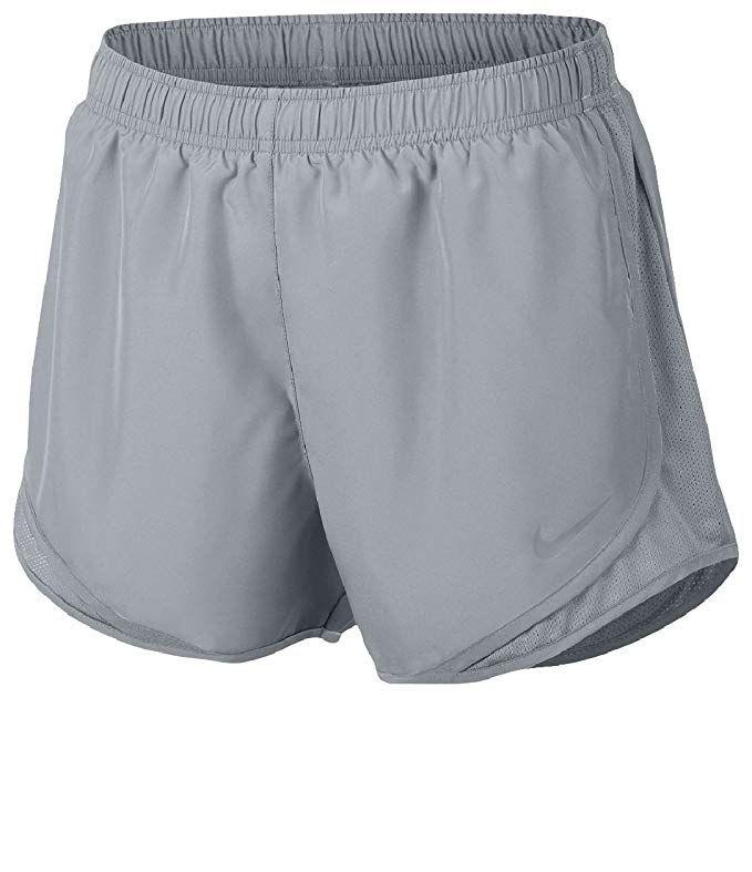 orden mejor elección selección mundial de Amazon.com: NIKE Women's Tempo Short: Sports & Outdoors | Shorts ...