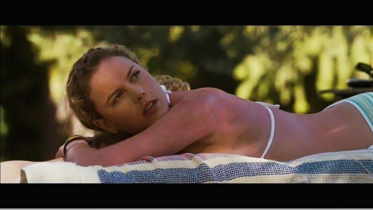 Abbie+Cornish+Bikini-723776.jpg (1600×900)
