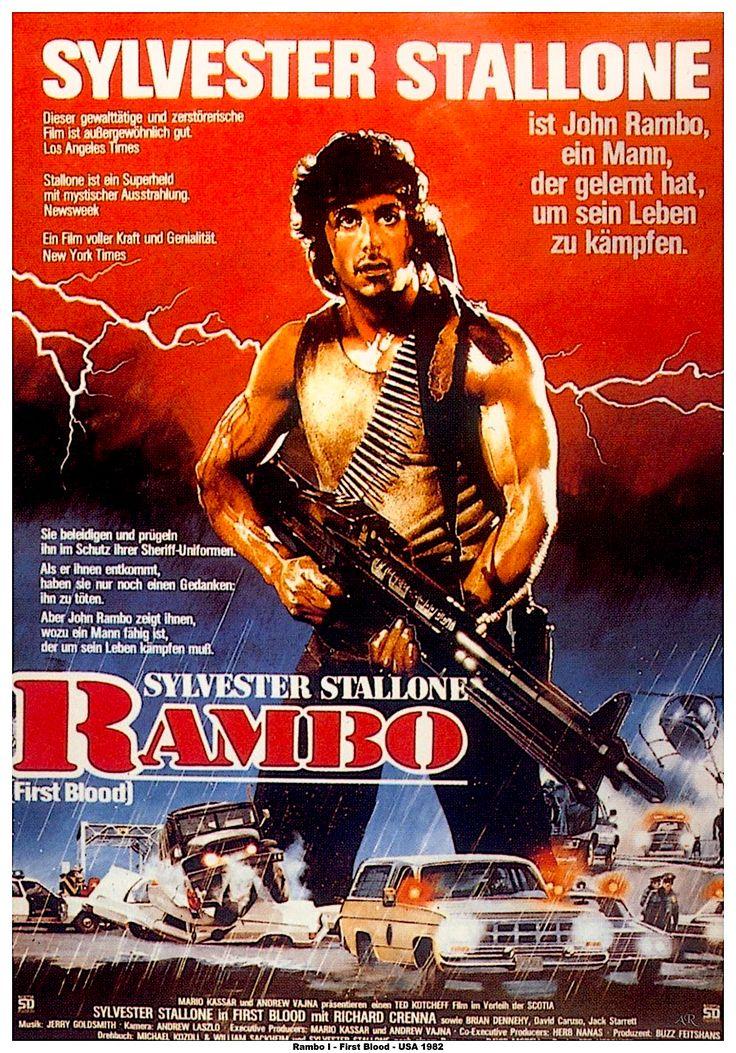 bangladesh movie poster blood sabre