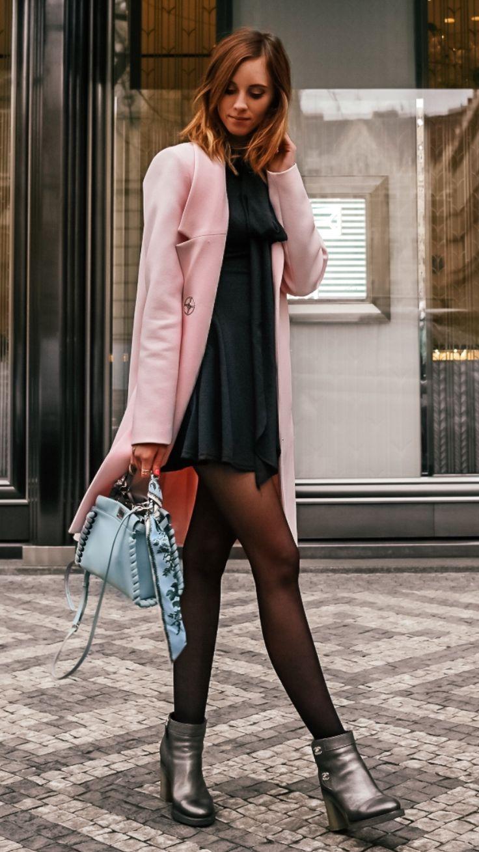 german-pantyhose-fashion