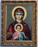 Cuadros Religiosos - Analia Gabriela Frola - Picasa Web Albums