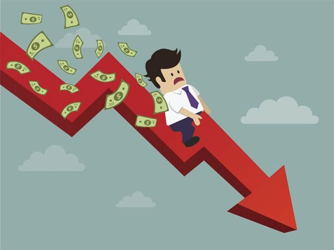 Why you should ignore investment advice from friends and family http://economictimes.indiatimes.com/wealth/invest/why-you-should-ignore-investment-advice-from-friends-and-family/articleshow/59820168.cms?utm_campaign=crowdfire&utm_content=crowdfire&utm_medium=social&utm_source=pinterest