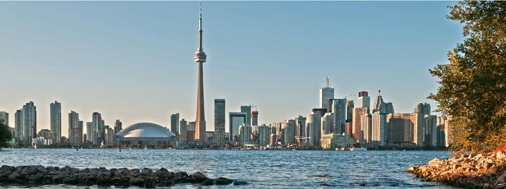 CanadaOooo Canada, Ontario Canada, Cn Towers, Canada Lauren, Canada 3, Mississauga Canada, Places, Canada Toronto, Toronto Skyline