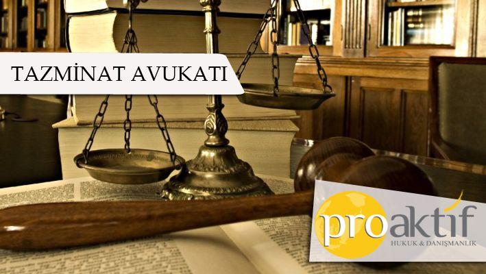 Tazminat Davası,Maddi ve Manevi Tazminat Davası nasıl konuları avukatımız sizin yazdı.http://goo.gl/jfbwJo #Avukat