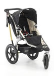 Top 10 jogging strollers: Jogging Strollers, Baby Strollers, Bobs, Baby Gear, Revolutions, Products, Baby Stuff, Kid