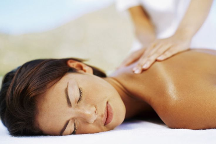 Virgin Spa Day for 2 & 2 Treatments Each - 41 Locations