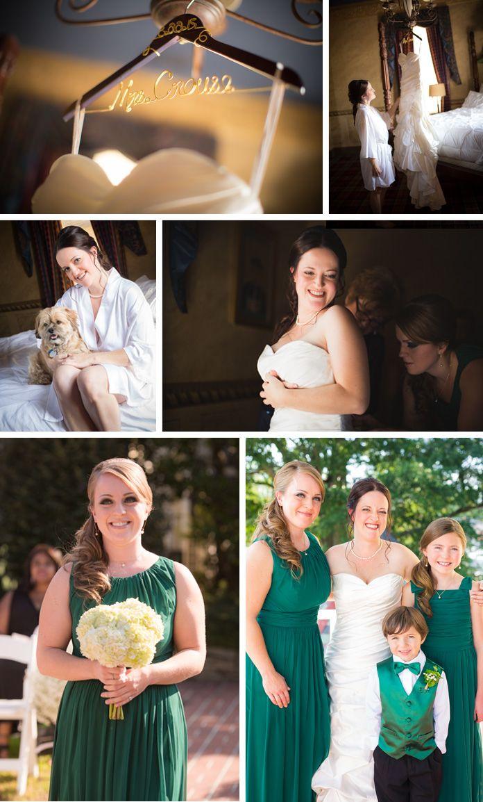 So Gestaltet Ihr Wundervolle Hochzeitsdeko In Grun Hochzeitsfarben Hochzeit Hochzeitsdeko