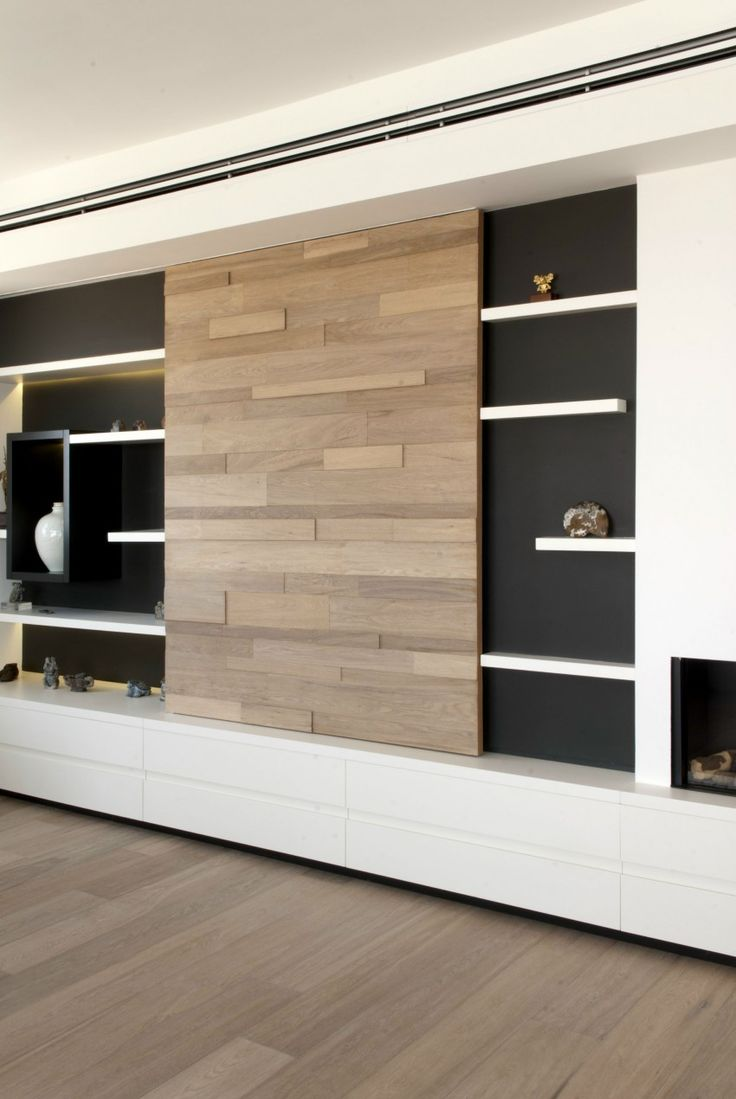25 best ideas about tv wall panel on pinterest tv wall units media wall unit and modern tv units - Modern Tv Wall Design