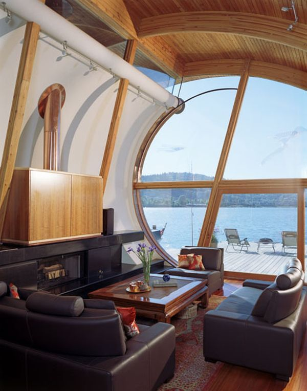 Best Amazing House Boats Images On Pinterest - Houseboats vinyl numbers