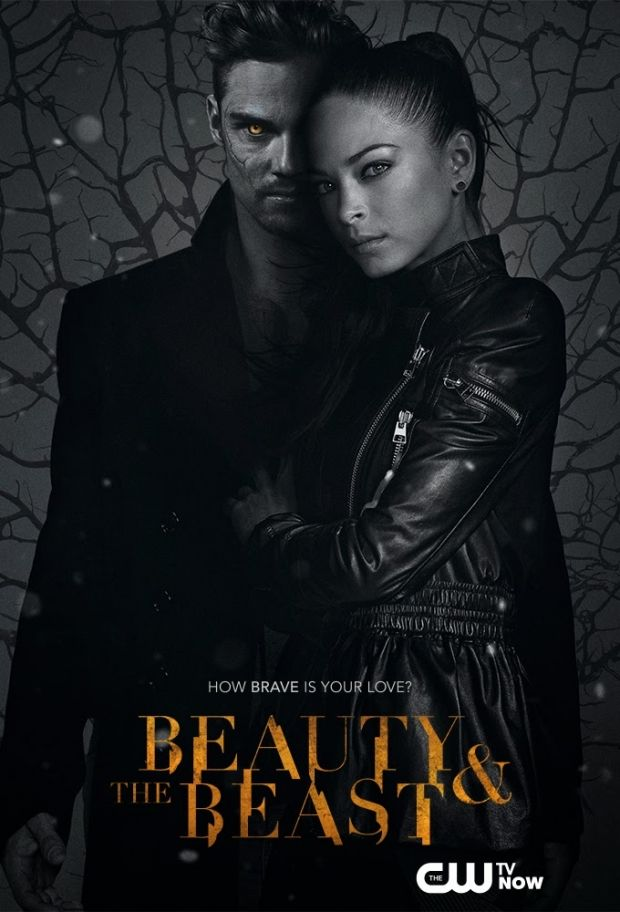 Beauty and the Beast Season 3 - 2015 - Tìm với Google