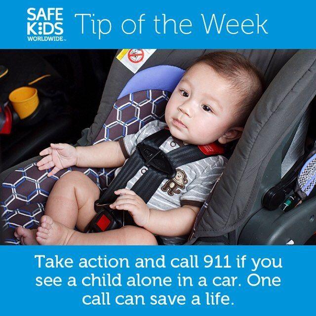 27 best Safe Kids Tip of the Week images on Pinterest | Safe kids ...