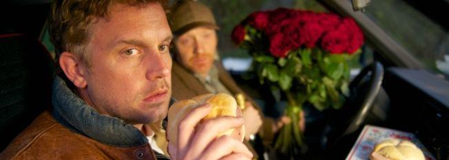 The Return of the Leberkas-Semmel - Winterkartoffelknödel kommt diesen Herbst in die Kinos!