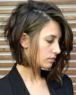 hairstyles braiding # 4 – cool hairstyles cool hairstyles cool hairstyles #styling hairstyles #styling #styling #styles
