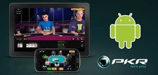 Android poker sites offer players a golden gambling experience of the like few other platforms can match. Android is the best and excellent platform for poker gaming. #pokerandroid https://onlinepokersitesusa.net/android/
