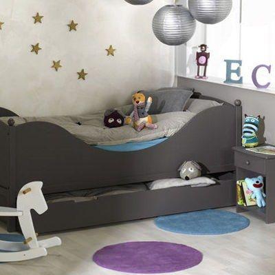 Mejores 36 imágenes de Tiendas de Muebles Infantiles para Bebés y ...