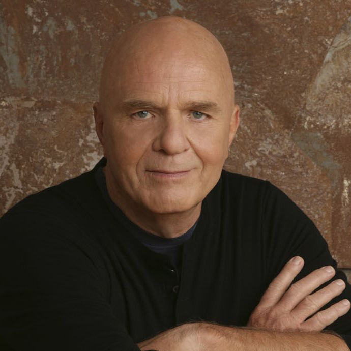 In memory of Dr. Wayne Dyer, who passed away on 8/30, Hay House is offering to show the movie THE SHIFT free for a limited time. Wayne had a dream to get 3M people to watch The Shift so they could learn how to go from ambition to meaning in their life and share what they learned with others. RIP Wayne...and thanks. http://www.drwaynedyer.com/the-shift-movie