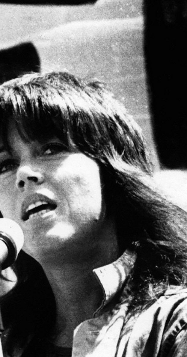 Directed by Susan Lacy.  With Jane Fonda, Tom Hayden, Robert Redford, Lily Tomlin. A look at the life, work, activism and controversies of actress and fitness tycoon, Jane Fonda.