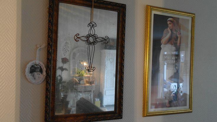 Speil og bilde