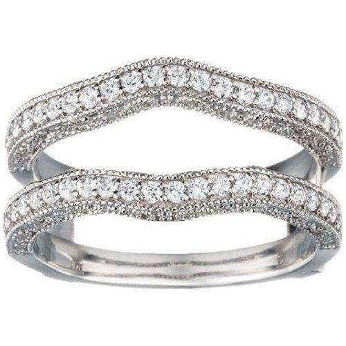 15 best Wedding Bands images on Pinterest