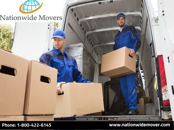 Commercial Moving Company A Corporate Necessity Nationwide Movers Moving Company Relocation Services Movers