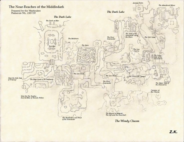 best 25 dungeons and dragons pdf ideas on pinterest play dnd online dungeons and dragons. Black Bedroom Furniture Sets. Home Design Ideas
