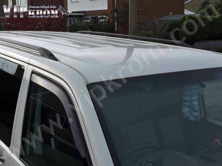 #Volkswagen #Transporter #T5 Siyah Tavan çıtası GittiGidiyor'da 213100471