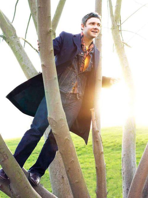 Martin FreemanThis Man, Martin Freeman, Fav Actor, John Watson, Gift Cards, Martinfreeman, Weights Loss, Coats, Sherlock