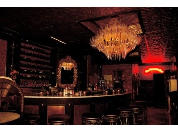 20 Best Best Bars Brooklyn Images On Pinterest New York City Brooklyn And United States