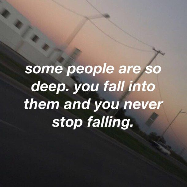 Sad Tumblr Quotes About Love: Best 25+ Grunge Quotes Ideas On Pinterest