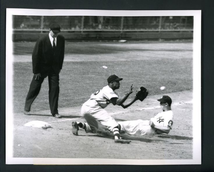 Baseball in Seattle. Billy Martin. The Seals & Anchor Steam Beer. 1929 A's. Big D.