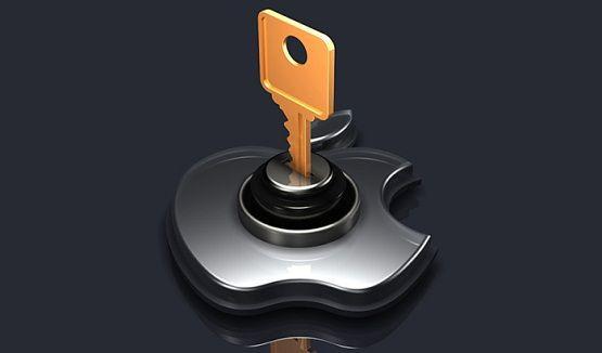 cara membuka id apple yang terkunci,reset apple id,cara reset apple id,cara membuka icloud iphone 4 yang terkunci,cara buka icloud lewat imei,cara menghapus id apple