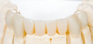 The Dental Place cares for the dental needs of Reservoir, Preston, Heidelberg, Greensborough, and Northern Melbourne. Visit online to request a dental consultation! Get more information about http://thedentalplace.com.au/
