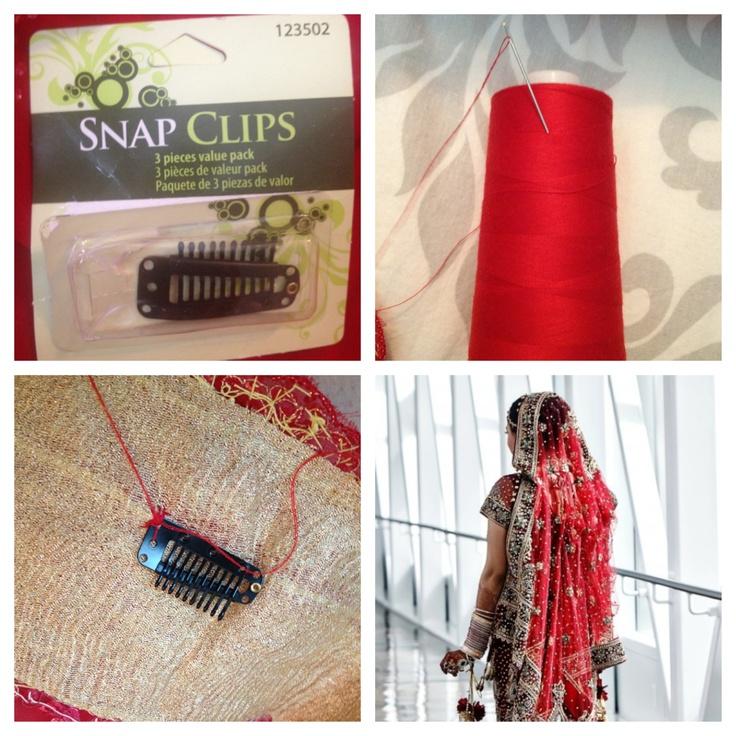 Sallys beauty hair extensions best beauty 2017 long hair extensions sally beauty supply indian remy pmusecretfo Gallery