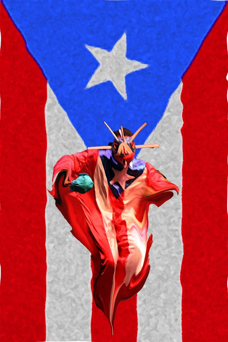 famous puerto ricans   Puerto Rican Folkloric Dance & Cultural Center - Music, Dance, and ...