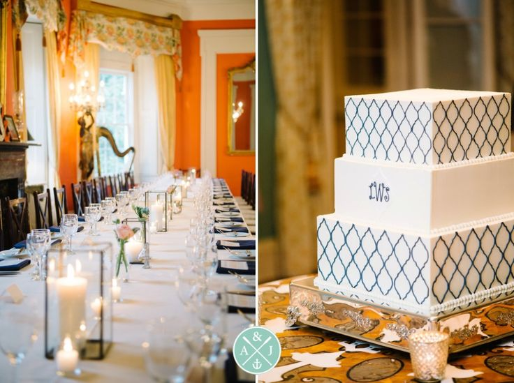 find this pin and more on pphg cakes by jessica grossman william aiken house wedding in charleston sc