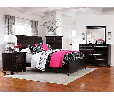Best 25 Best Images About Broyhill Furniture On Pinterest 400 x 300