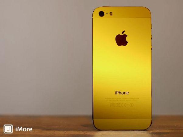 Apple IPhone 5s 16GB Gold https://anamo.eu/el/p/4b9rSoAa7nUlOQB Apple Apple IPhone 5s 16GB Gold, Κατασκευαστής Apple Μοντέλο iPhone 5s Τύπος Smartphone 3G/4G 4G Dual SIM Όχι Λειτουργικό Σύστημα iOS TouchScreen Ναι Τύπος Touchscreen Capacitive Χρώματα Οθόνης...