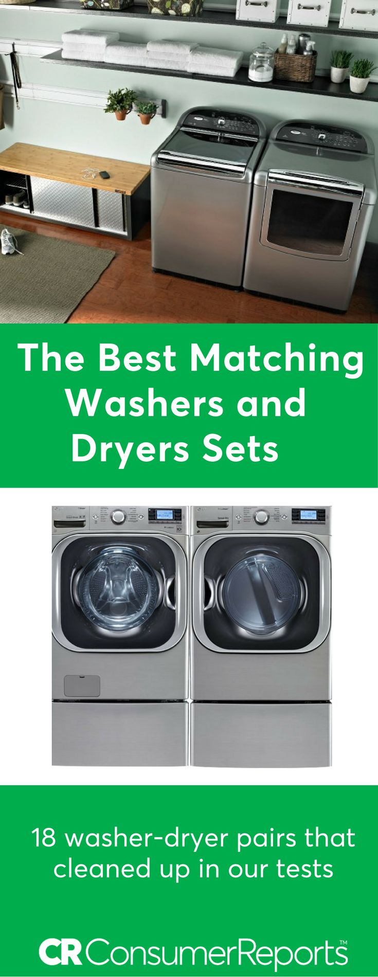 75 best Laundry Tips and Tricks images on Pinterest | Consumer ...