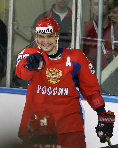 Fedorov The Founder Of Russian 45