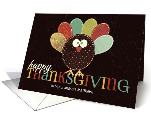 18 best thanksgiving cards images on Pinterest Photo cards