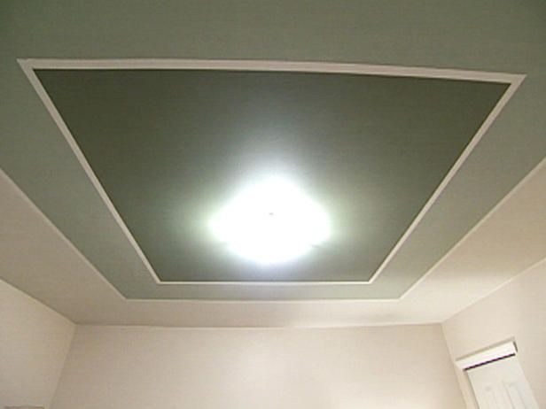 Ceiling Paint Ideas 123 best decorating - wall and ceiling painting ideas images on