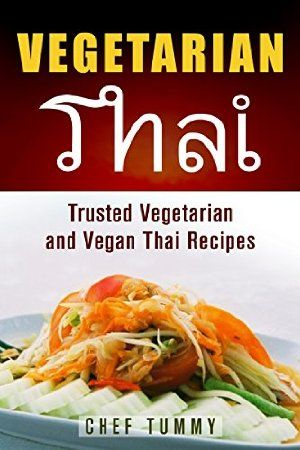 17 best images about thai cookbooks on pinterest stew for Asian cuisine books